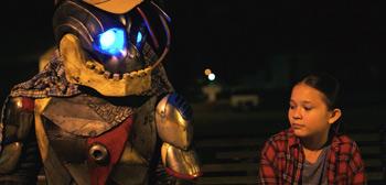 Mail Order Monster Trailer