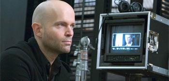 Marc Forster - Director