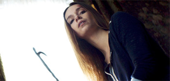 Midnighters Trailer
