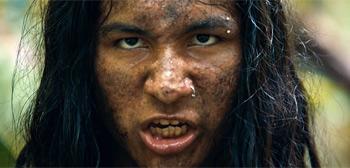 Monos Trailer