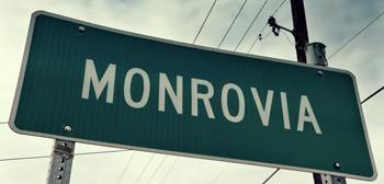 Monrovia, Indiana Trailer