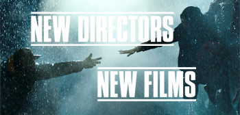 New Directors/New Films Festival