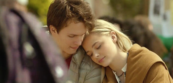 November Criminals Trailer
