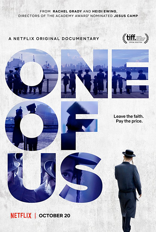 One of Us Documentary