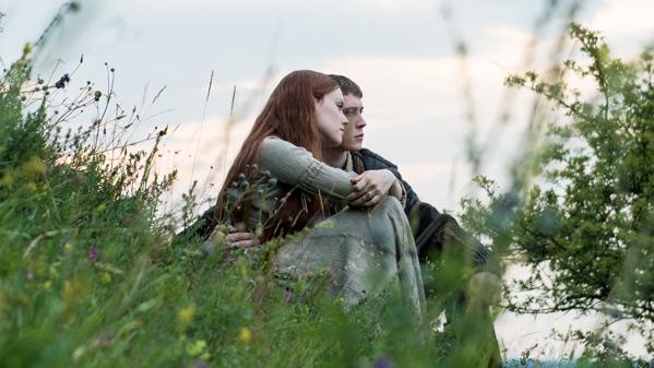 Ophelia Film