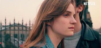 Paris Is Us Trailer