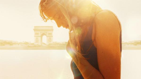 Paris Is Us Movie