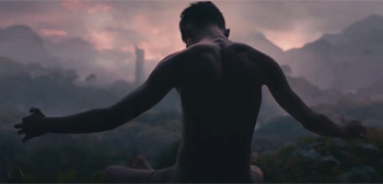 Perfect Trailer