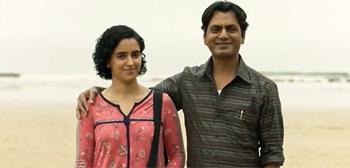 Official Trailer for Ritesh Batra's Charming 'Photograph' Set in Mumbai