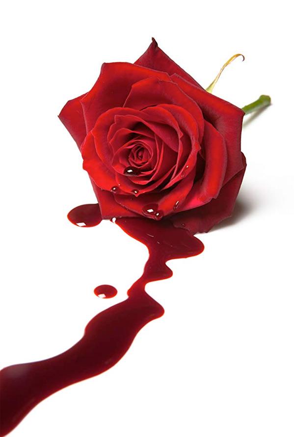 The Poison Rose Film