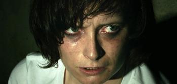 Retina Trailer