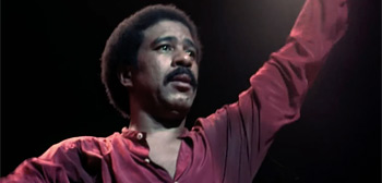 I Am Richard Pryor Trailer