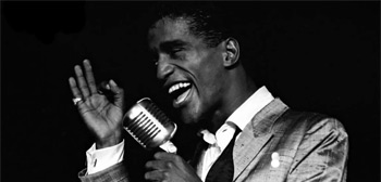 Sammy Davis, Jr.: I've Gotta Be Me Trailer
