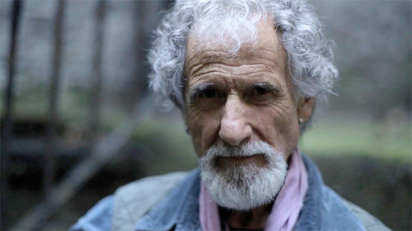 Frank Serpico Documentary