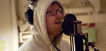 Songwriter Trailer