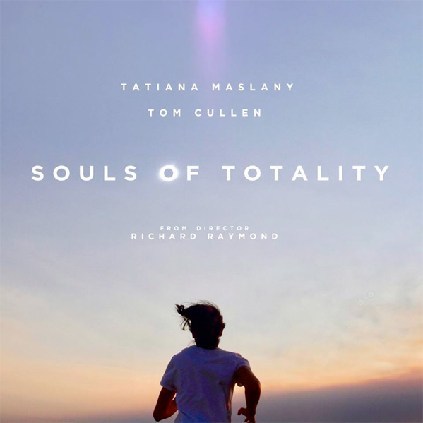 Souls of Totality Short Film