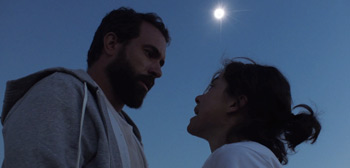 Watch: Romance Short 'Souls of Totality' Filmed During a Solar Eclipse