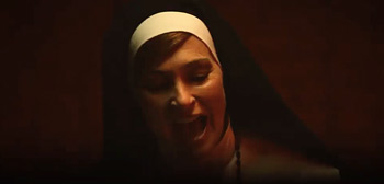 St. Agatha Trailer