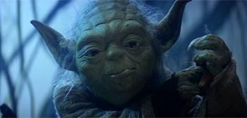 Star Wars: Always Trailer