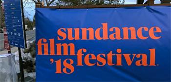 Sundance 2018 Films