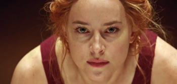 Luca Guadagnino's Suspiria Trailer