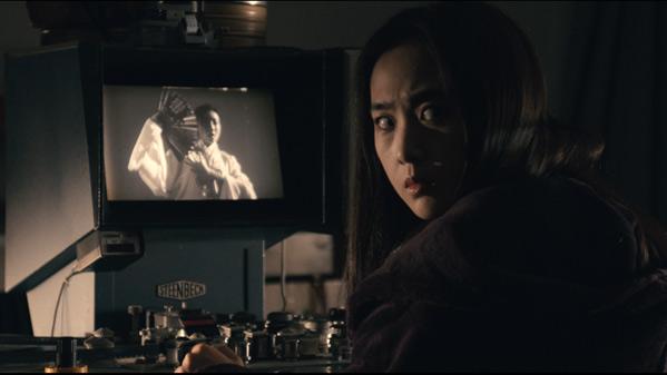 Susu Movie