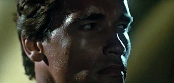 Terminator Movies
