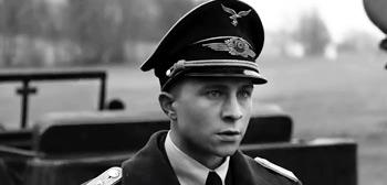 The Captain Trailer