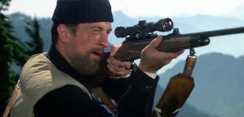The Deer Hunter Trailer