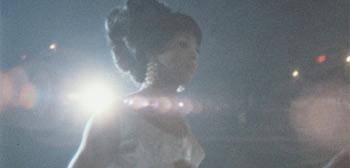 The Queen Doc Trailer