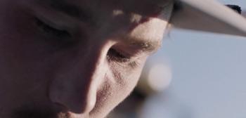 The Rider Trailer