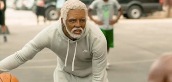 Uncle Drew Trailer
