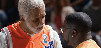 Uncle Drew Teaser Trailer