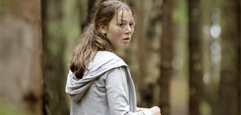 Utøya 22 July Review
