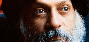 Wild Wild Country Doc Series
