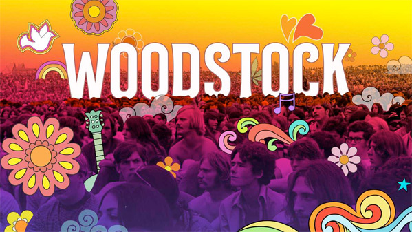 Woodstock Documentary