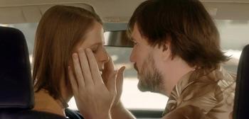 You & Me Trailer