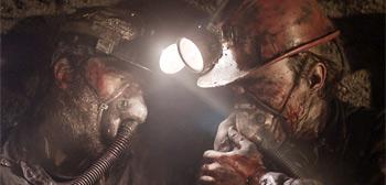 Mine 9 Trailer