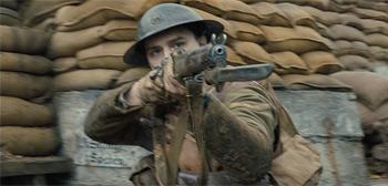1917 Final Trailer