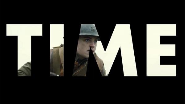 Sam Mendes' 1917