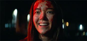1BR Horror Trailer