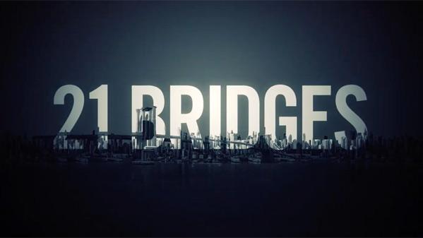 21 bridges - photo #32