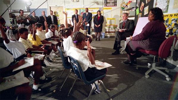 9/11 Kids Documentary