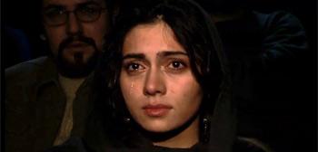 Abbas Kiarostami: A Retrospective Trailer
