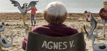 Varda by Agnès US Trailer