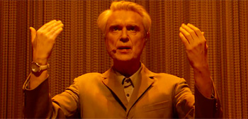 David Byrne's American Utopia Trailer