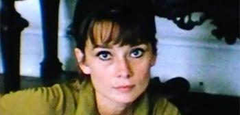 Audrey Doc Trailer