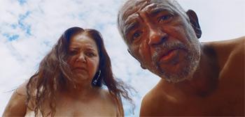 Bacurau Trailer