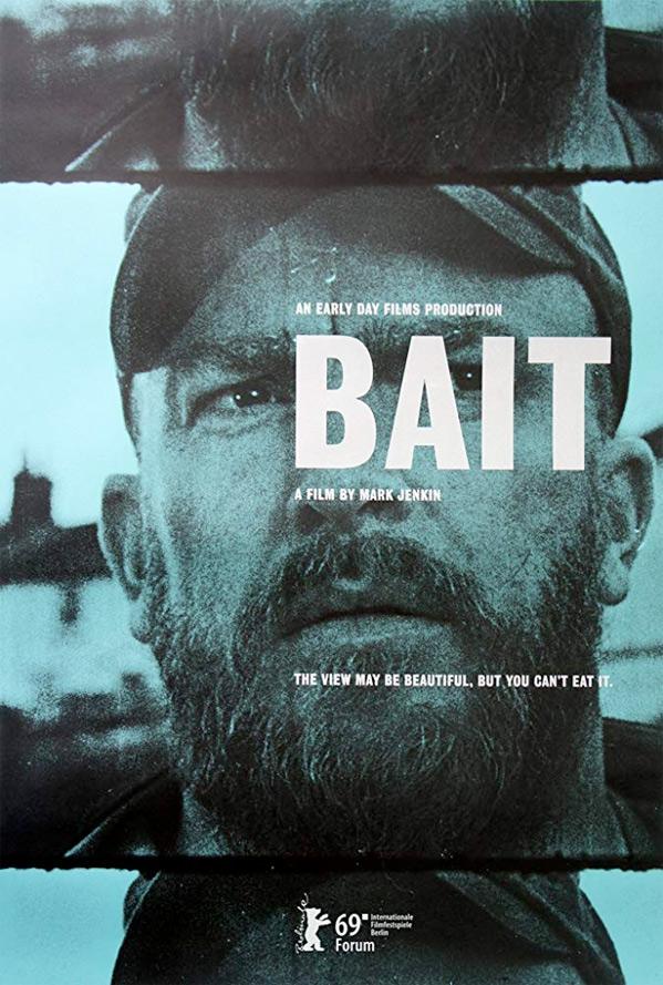 Bait Poster