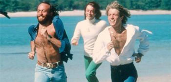 The Bee Gees Doc Teaser